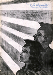Page 3, 1941 Edition, Newark High School - Reveille Yearbook (Newark, OH) online yearbook collection