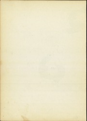 Page 4, 1947 Edition, Newark High School - Reveille Yearbook (Newark, OH) online yearbook collection