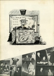 Page 16, 1950 Edition, Newark High School - Reveille Yearbook (Newark, OH) online yearbook collection