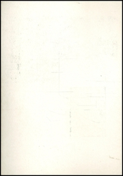 Page 2, 1940 Edition, Parma High School - Spectrum Yearbook (Parma, OH) online yearbook collection