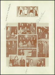 Page 13, 1944 Edition, Parma High School - Spectrum Yearbook (Parma, OH) online yearbook collection