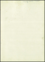 Page 5, 1944 Edition, Parma High School - Spectrum Yearbook (Parma, OH) online yearbook collection