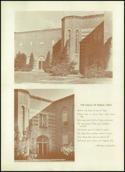 Page 8, 1944 Edition, Parma High School - Spectrum Yearbook (Parma, OH) online yearbook collection