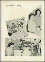 Page 14, 1958 Edition, Fairfield High School - Chieftain Yearbook (Fairfield, OH) online yearbook collection