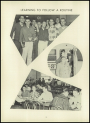 Page 16, 1958 Edition, Fairfield High School - Chieftain Yearbook (Fairfield, OH) online yearbook collection