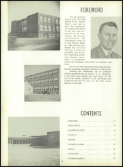 Page 6, 1956 Edition, Brunswick High School - Devils Diary Yearbook (Brunswick, OH) online yearbook collection