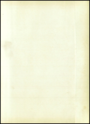 Page 3, 1958 Edition, North Olmsted High School - Nohian Yearbook (North Olmsted, OH) online yearbook collection