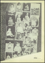 Page 17, 1953 Edition, Grove City High School - Greyhound Yearbook (Grove City, OH) online yearbook collection