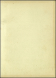 Page 3, 1953 Edition, Grove City High School - Greyhound Yearbook (Grove City, OH) online yearbook collection