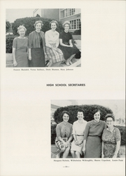 Page 14, 1963 Edition, Lima Senior High School - Spartan Echo (Lima, OH) online yearbook collection