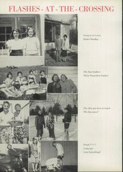 Page 16, 1951 Edition, Worthington High School - Cardinal Yearbook (Worthington, OH) online yearbook collection