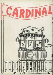 Page 6, 1951 Edition, Worthington High School - Cardinal Yearbook (Worthington, OH) online yearbook collection
