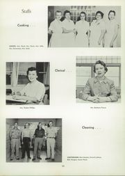 Page 14, 1959 Edition, Worthington High School - Cardinal Yearbook (Worthington, OH) online yearbook collection