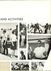 Page 11, 1963 Edition, Worthington High School - Cardinal Yearbook (Worthington, OH) online yearbook collection