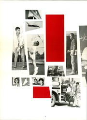 Page 12, 1963 Edition, Worthington High School - Cardinal Yearbook (Worthington, OH) online yearbook collection
