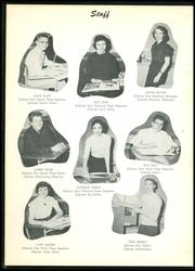Page 2, 1957 Edition, Ellet High School - Elletian Yearbook (Akron, OH) online yearbook collection