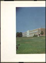 Page 2, 1960 Edition, Ellet High School - Elletian Yearbook (Akron, OH) online yearbook collection