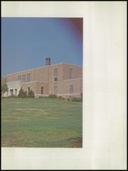 Page 3, 1960 Edition, Ellet High School - Elletian Yearbook (Akron, OH) online yearbook collection