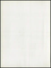 Page 4, 1960 Edition, Ellet High School - Elletian Yearbook (Akron, OH) online yearbook collection