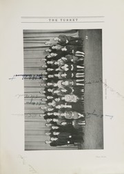 Page 15, 1928 Edition, Collinwood High School - Railroader Yearbook (Cleveland, OH) online yearbook collection