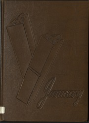 Page 1, 1944 Edition, Collinwood High School - Railroader Yearbook (Cleveland, OH) online yearbook collection