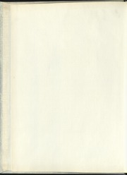 Page 2, 1956 Edition, Collinwood High School - Railroader Yearbook (Cleveland, OH) online yearbook collection