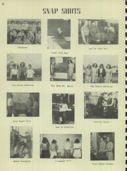 Page 10, 1947 Edition, Zanesville High School - Comus Yearbok (Zanesville, OH) online yearbook collection