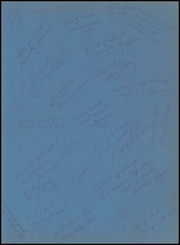 Page 3, 1955 Edition, Zanesville High School - Comus Yearbok (Zanesville, OH) online yearbook collection
