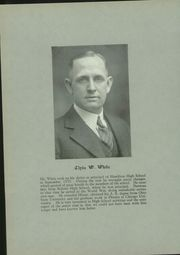 Page 12, 1926 Edition, Hamilton High School - Review Yearbook (Hamilton, OH) online yearbook collection