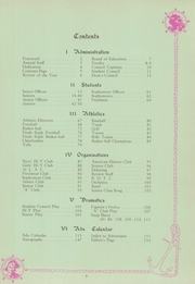 Page 11, 1930 Edition, Hamilton High School - Review Yearbook (Hamilton, OH) online yearbook collection
