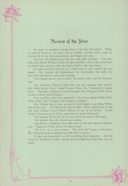 Page 12, 1930 Edition, Hamilton High School - Review Yearbook (Hamilton, OH) online yearbook collection