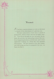 Page 6, 1930 Edition, Hamilton High School - Review Yearbook (Hamilton, OH) online yearbook collection