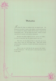 Page 8, 1930 Edition, Hamilton High School - Review Yearbook (Hamilton, OH) online yearbook collection