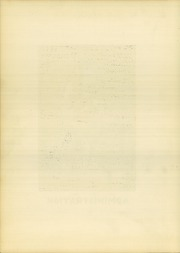 Page 16, 1931 Edition, Hamilton High School - Review Yearbook (Hamilton, OH) online yearbook collection