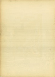 Page 4, 1931 Edition, Hamilton High School - Review Yearbook (Hamilton, OH) online yearbook collection