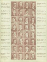 Page 10, 1941 Edition, Hamilton High School - Review Yearbook (Hamilton, OH) online yearbook collection