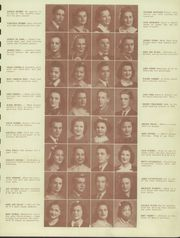 Page 11, 1941 Edition, Hamilton High School - Review Yearbook (Hamilton, OH) online yearbook collection