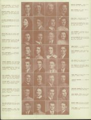 Page 12, 1941 Edition, Hamilton High School - Review Yearbook (Hamilton, OH) online yearbook collection