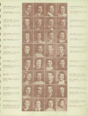 Page 13, 1941 Edition, Hamilton High School - Review Yearbook (Hamilton, OH) online yearbook collection