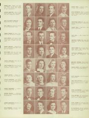 Page 15, 1941 Edition, Hamilton High School - Review Yearbook (Hamilton, OH) online yearbook collection