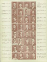 Page 16, 1941 Edition, Hamilton High School - Review Yearbook (Hamilton, OH) online yearbook collection
