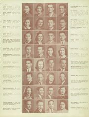 Page 17, 1941 Edition, Hamilton High School - Review Yearbook (Hamilton, OH) online yearbook collection