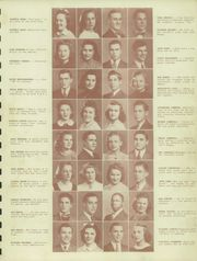 Page 9, 1941 Edition, Hamilton High School - Review Yearbook (Hamilton, OH) online yearbook collection