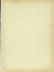 Page 3, 1952 Edition, Hamilton High School - Review Yearbook (Hamilton, OH) online yearbook collection