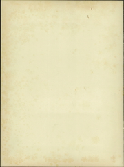 Page 4, 1952 Edition, Hamilton High School - Review Yearbook (Hamilton, OH) online yearbook collection