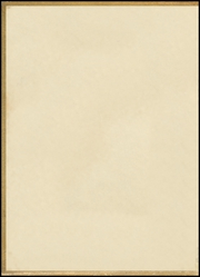 Page 2, 1953 Edition, Hamilton High School - Review Yearbook (Hamilton, OH) online yearbook collection