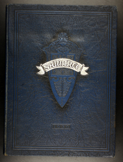 1930 Edition, Saint Martins University - Samarco Yearbook (Lacey, WA)