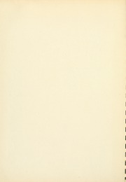 Page 4, 1947 Edition, Saint Martins University - Samarco Yearbook (Lacey, WA) online yearbook collection