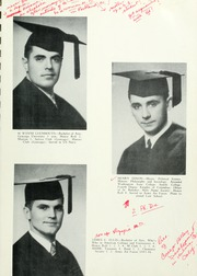 Page 9, 1947 Edition, Saint Martins University - Samarco Yearbook (Lacey, WA) online yearbook collection