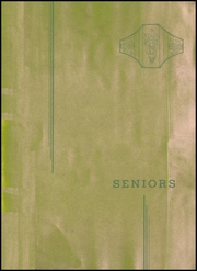 Page 13, 1938 Edition, Madison High School - Madisonian Yearbook (Mansfield, OH) online yearbook collection